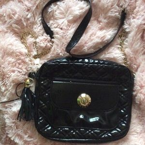 Steve Madden Crossbody purse handbag
